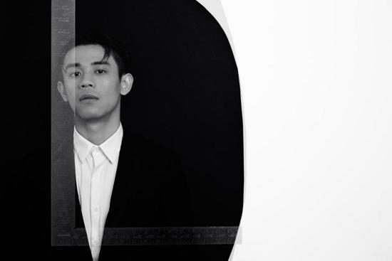 前奏曲与赋格——2019杜天奇钢琴独奏会