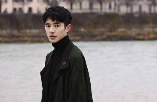 "vivo S6明晚发布,代言人刘昊然或将""在线营业""?"