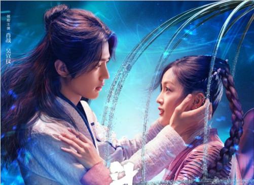 《斗罗大陆》2月5日正式开播 开启热血逆袭历